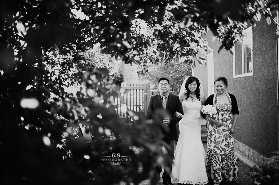 Island Lake Wedding Photographers 0004