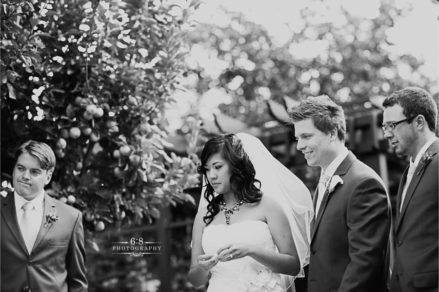 Island Lake Wedding Photographers 0008