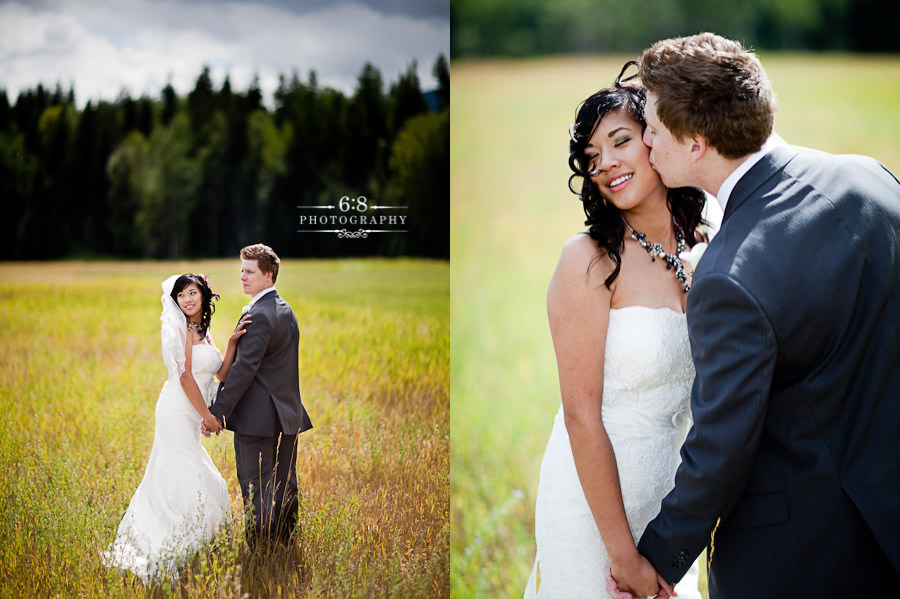 Island Lake Wedding Photographers 0018