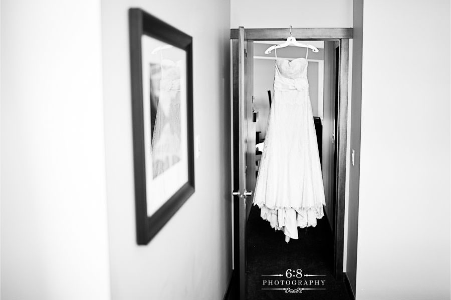 KE-Canmore-Wedding-Photographers-01
