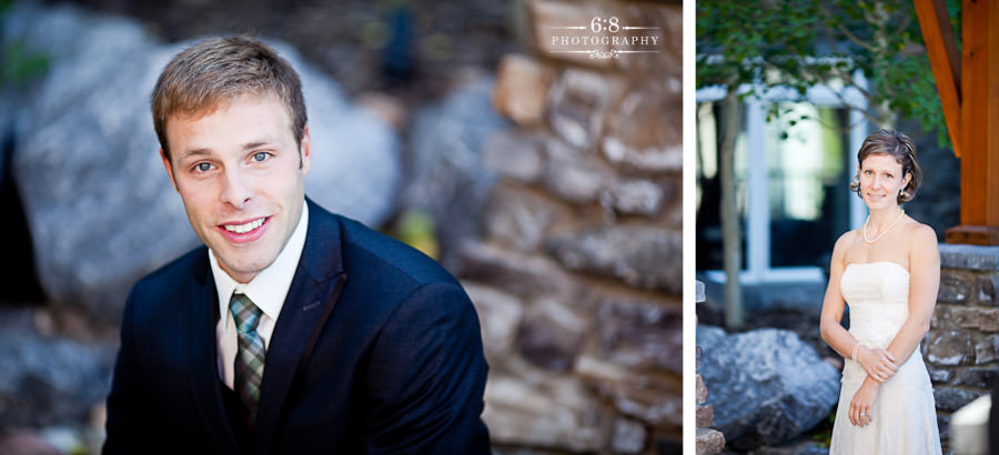 KE-Canmore-Wedding-Photographers-02