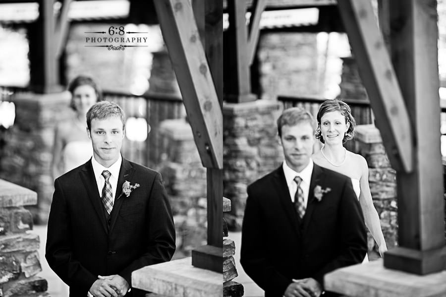 KE-Canmore-Wedding-Photographers-03