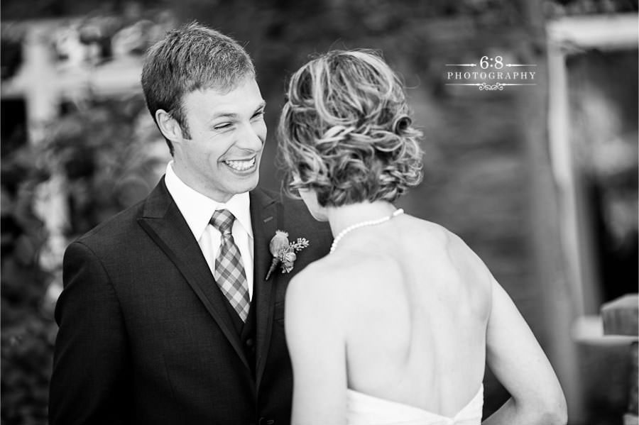 KE-Canmore-Wedding-Photographers-04