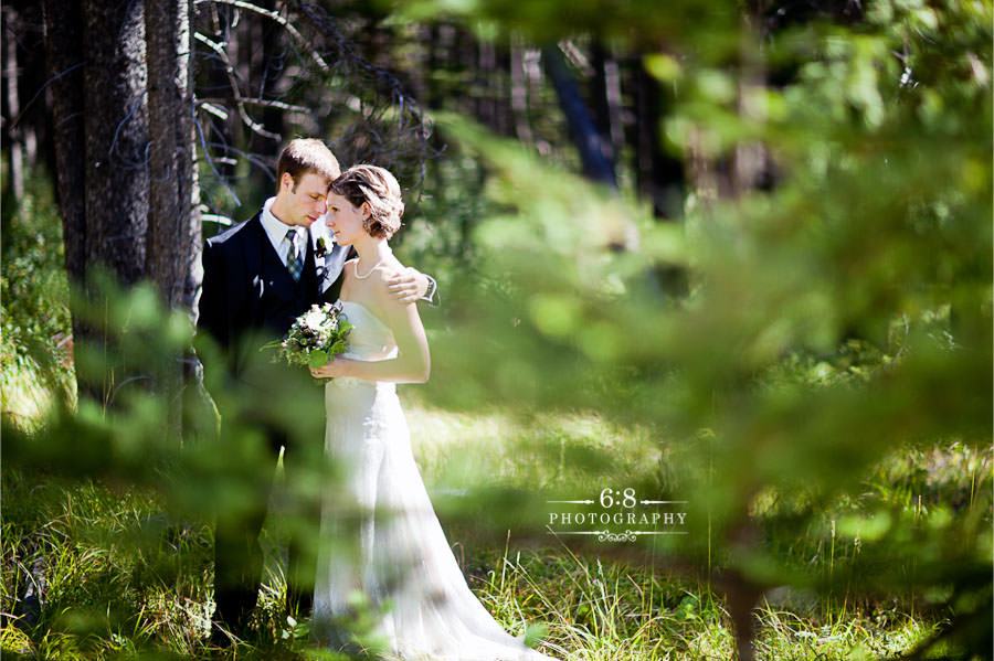 KE-Canmore-Wedding-Photographers-05
