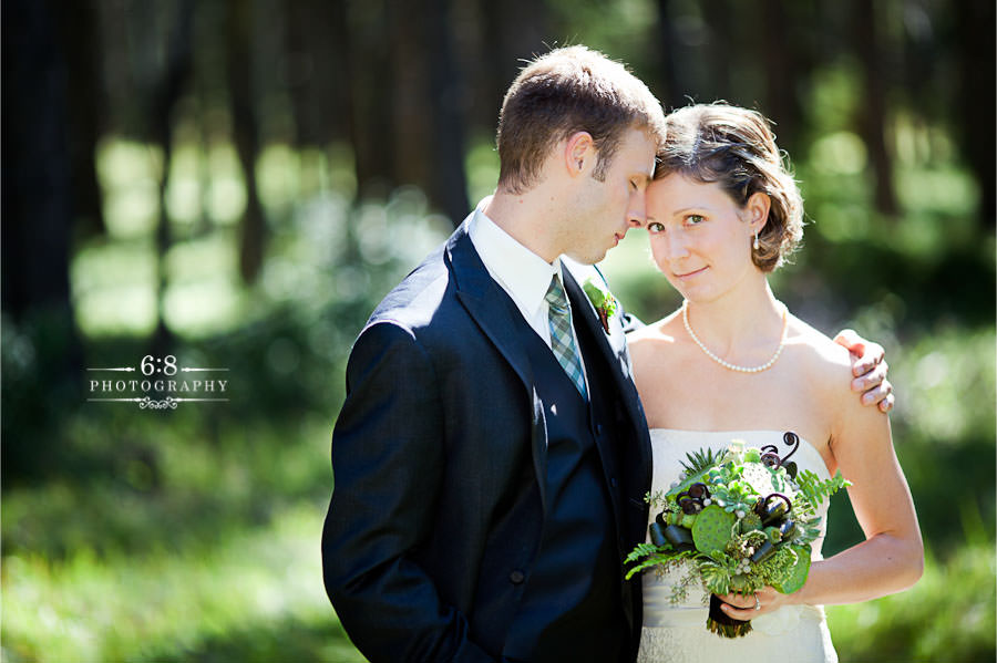KE-Canmore-Wedding-Photographers-06