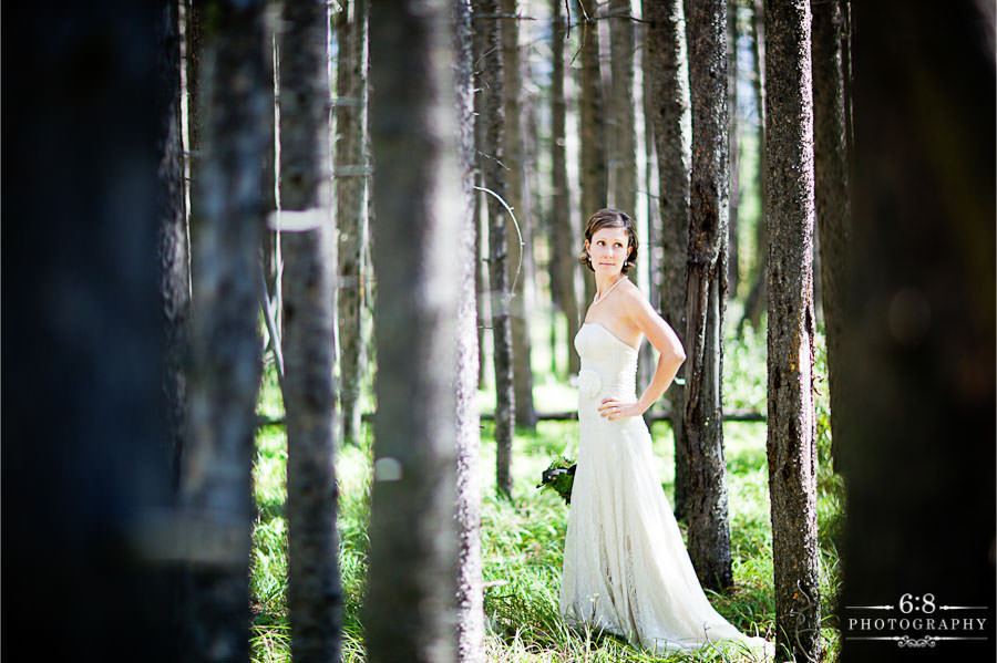 KE-Canmore-Wedding-Photographers-07