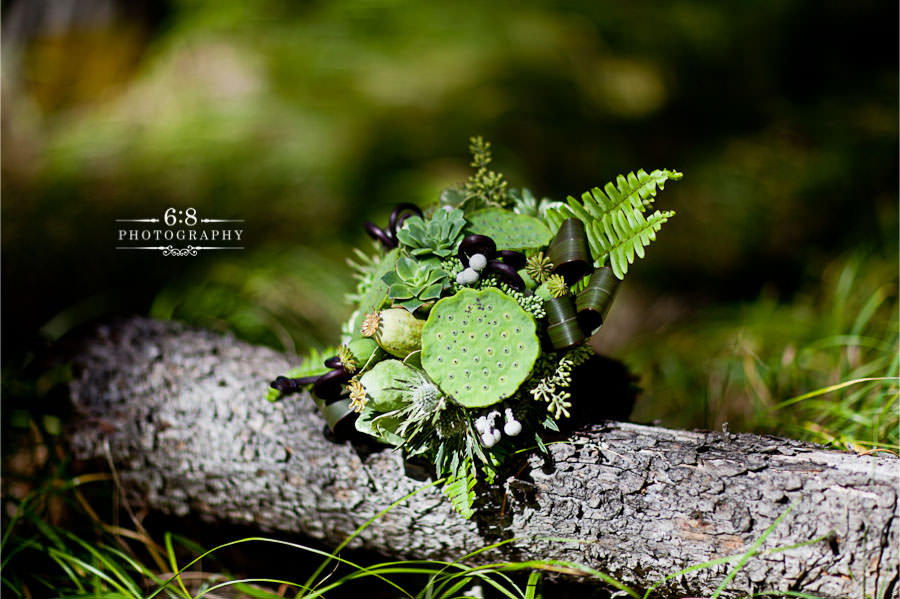 KE-Canmore-Wedding-Photographers-08