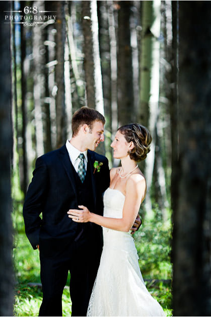 KE-Canmore-Wedding-Photographers-09