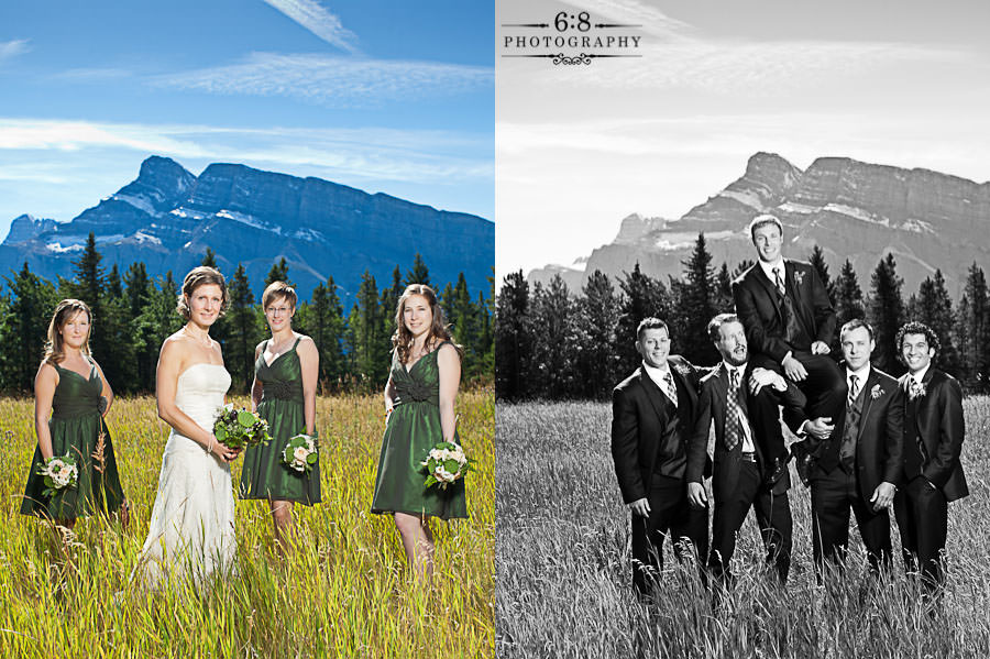 KE-Canmore-Wedding-Photographers-10