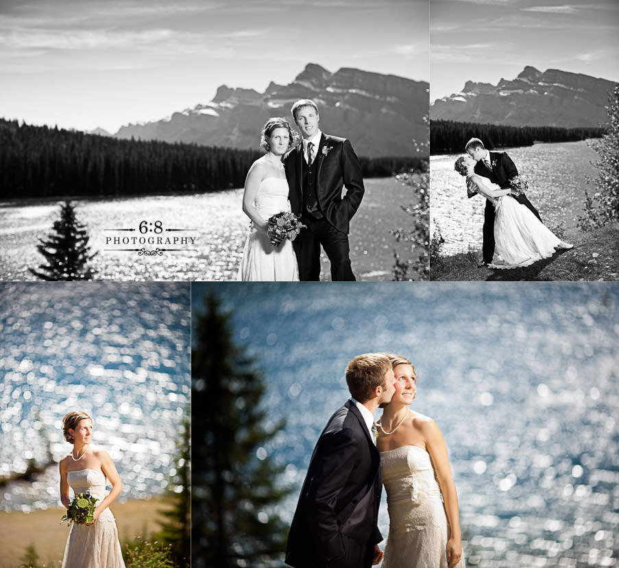 KE-Canmore-Wedding-Photographers-11