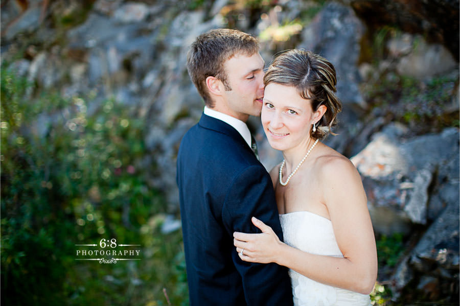 KE-Canmore-Wedding-Photographers-12