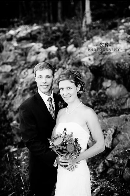 KE-Canmore-Wedding-Photographers-13