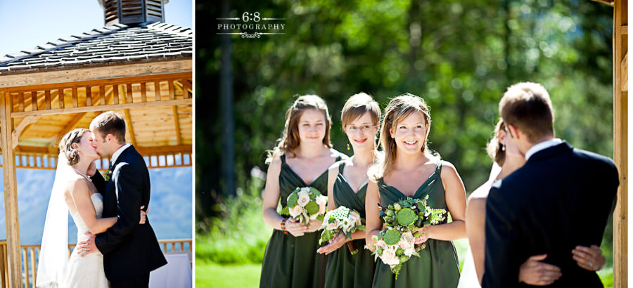 KE-Canmore-Wedding-Photographers-16
