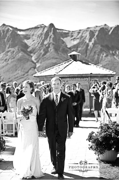 KE-Canmore-Wedding-Photographers-17