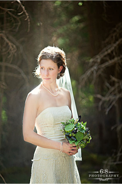 KE-Canmore-Wedding-Photographers-18