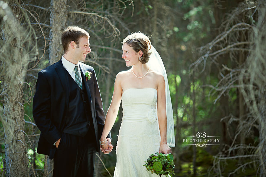 KE-Canmore-Wedding-Photographers-19