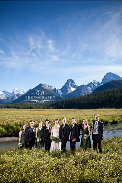 KE-Canmore-Wedding-Photographers-22