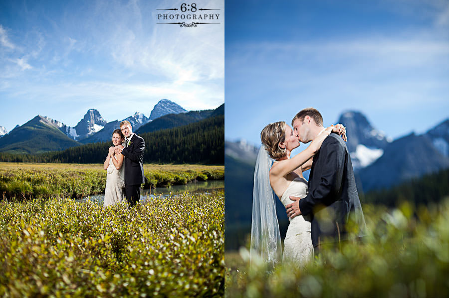KE-Canmore-Wedding-Photographers-24