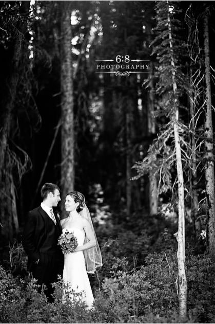 KE-Canmore-Wedding-Photographers-27