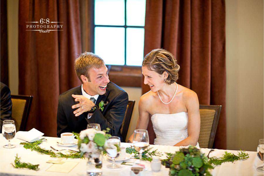 KE-Canmore-Wedding-Photographers-29