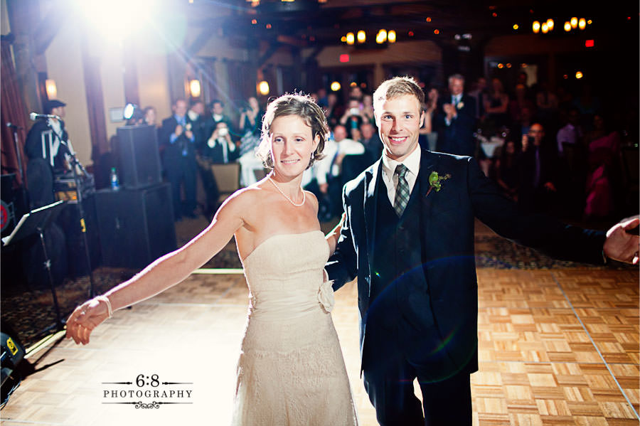 KE-Canmore-Wedding-Photographers-30