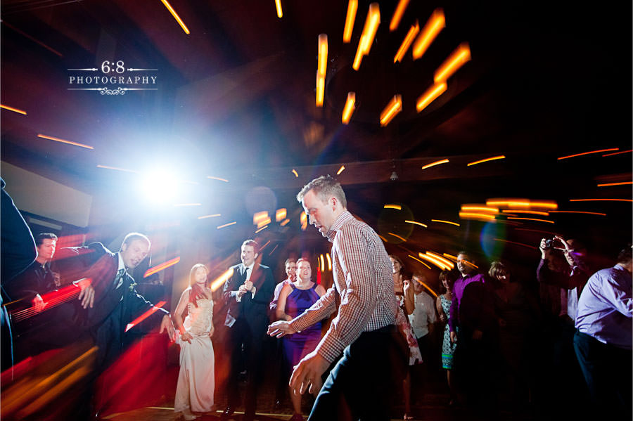 KE-Canmore-Wedding-Photographers-33