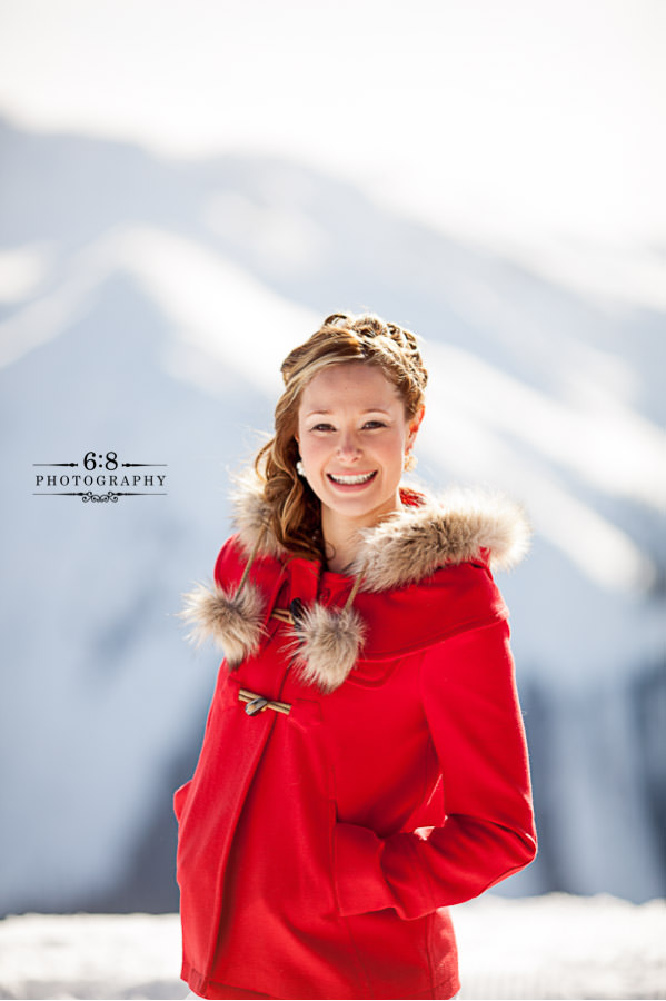 Kicking Horse Wedding Photographers 0034