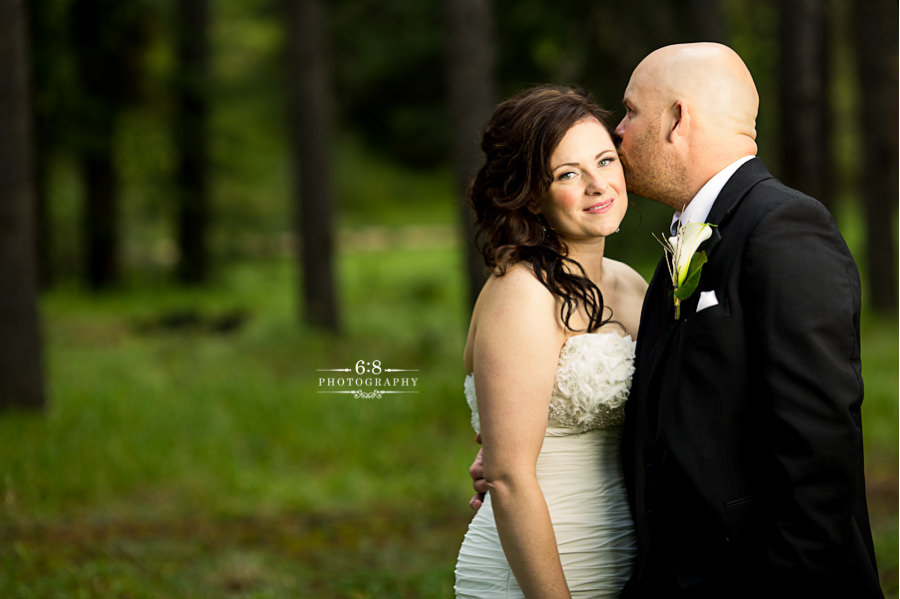 Banff Wedding Photographers - CC 0001