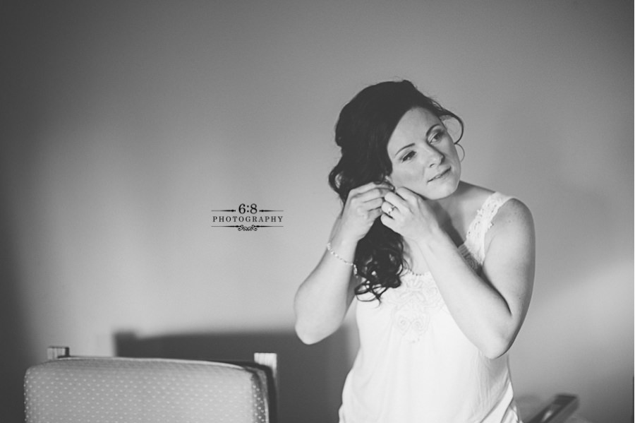 Banff Wedding Photographers - CC 0004