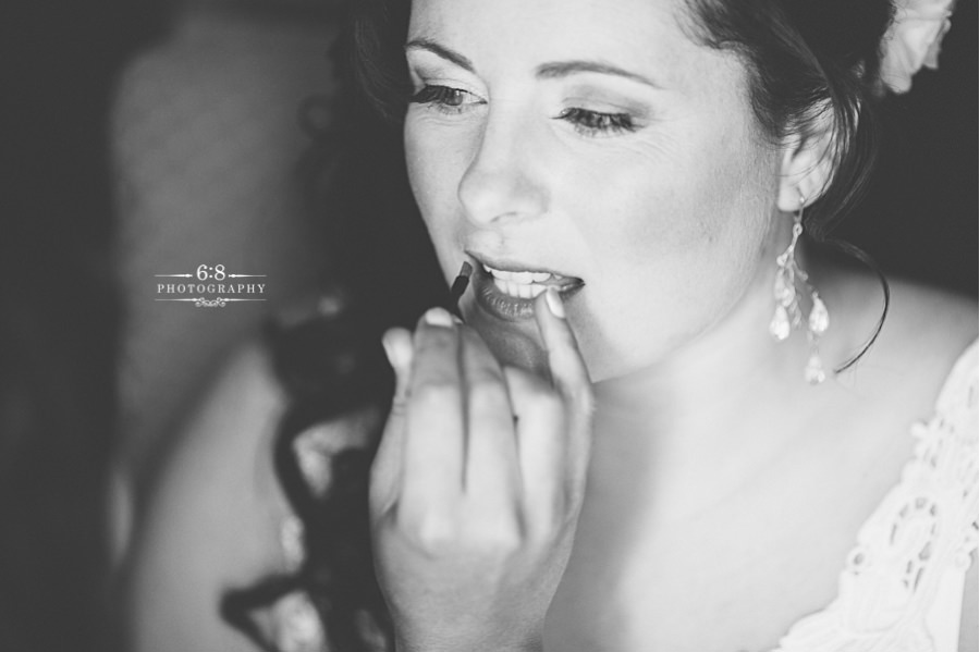 Banff Wedding Photographers - CC 0008