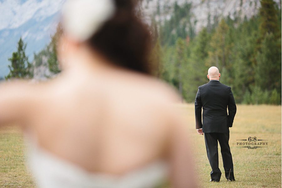Banff Wedding Photographers - CC 0009
