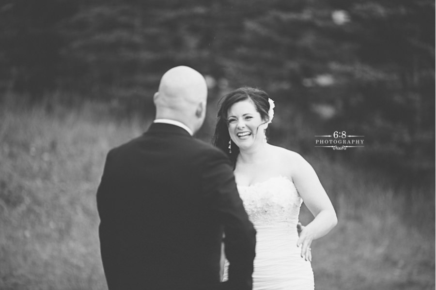 Banff Wedding Photographers - CC 0012