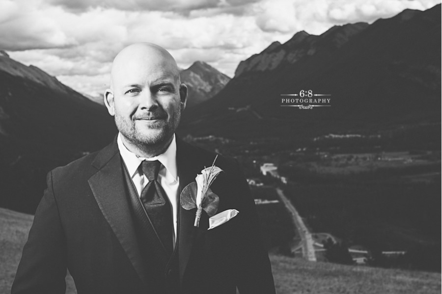 Banff Wedding Photographers - CC 0022