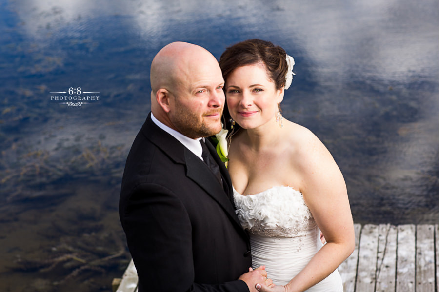 Banff Wedding Photographers - CC 0024