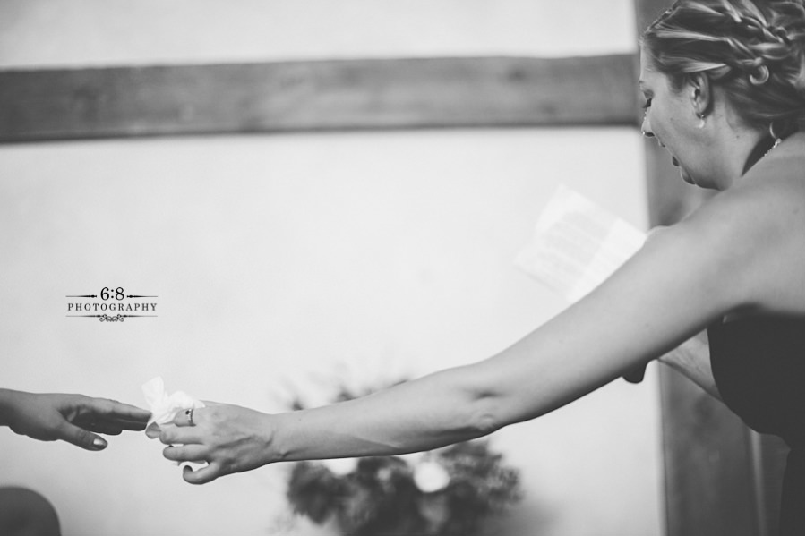 Banff Wedding Photographers - CC 0040