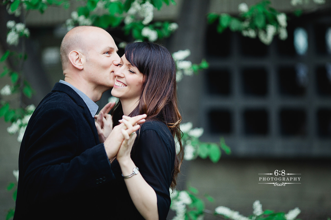 Calgary Wedding Photographers (1)