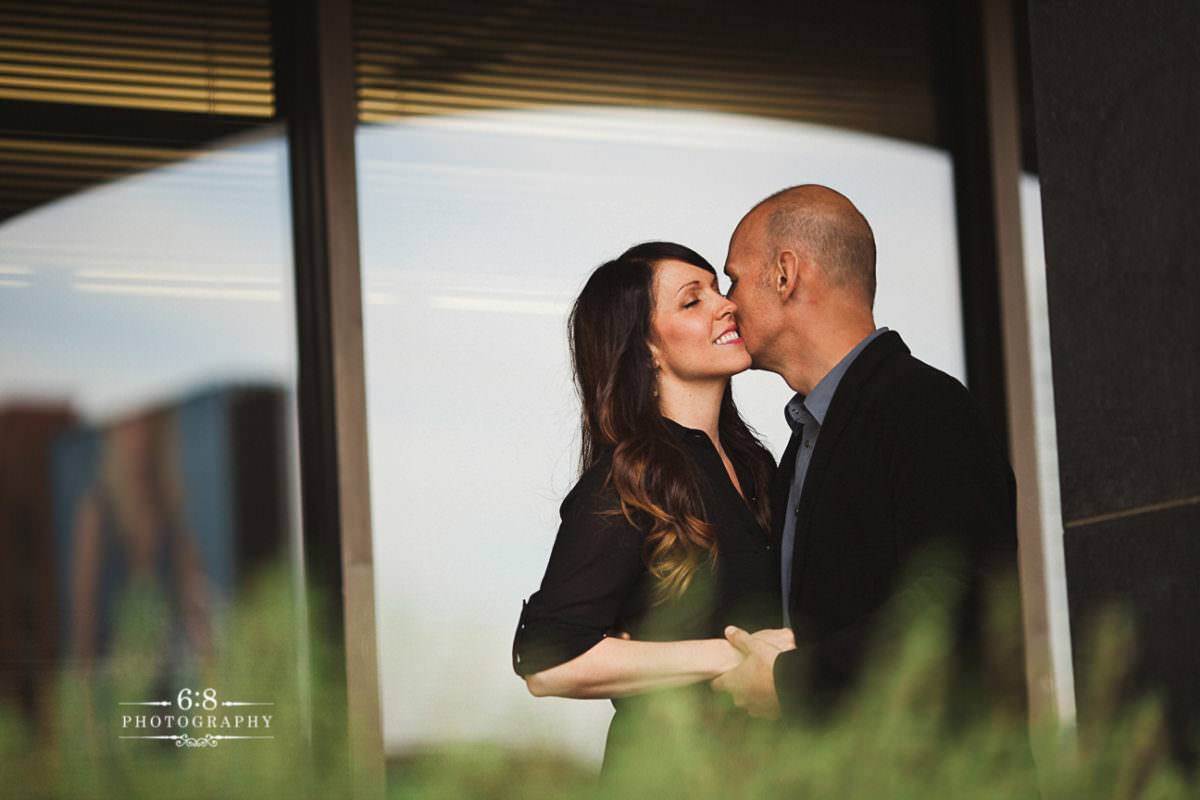 Calgary Wedding Photographers (5)