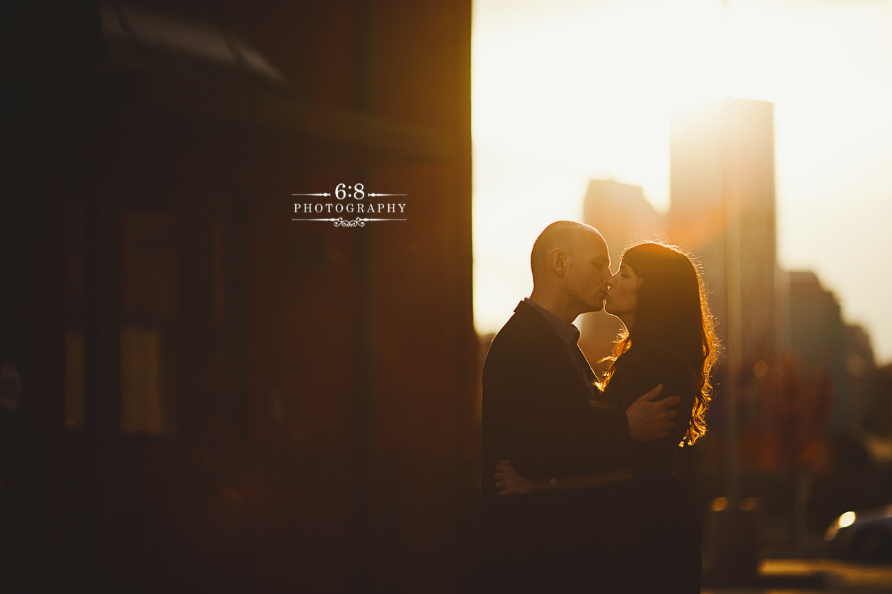 Calgary Wedding Photographers (13)
