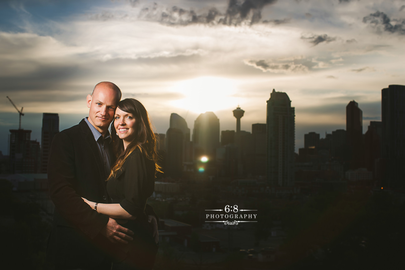 Calgary Wedding Photographers (14)