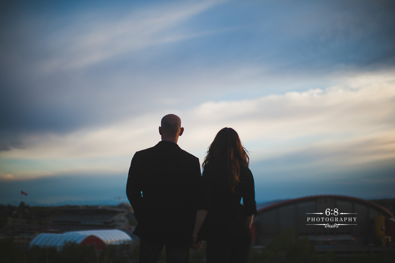 Calgary Wedding Photographers (15)