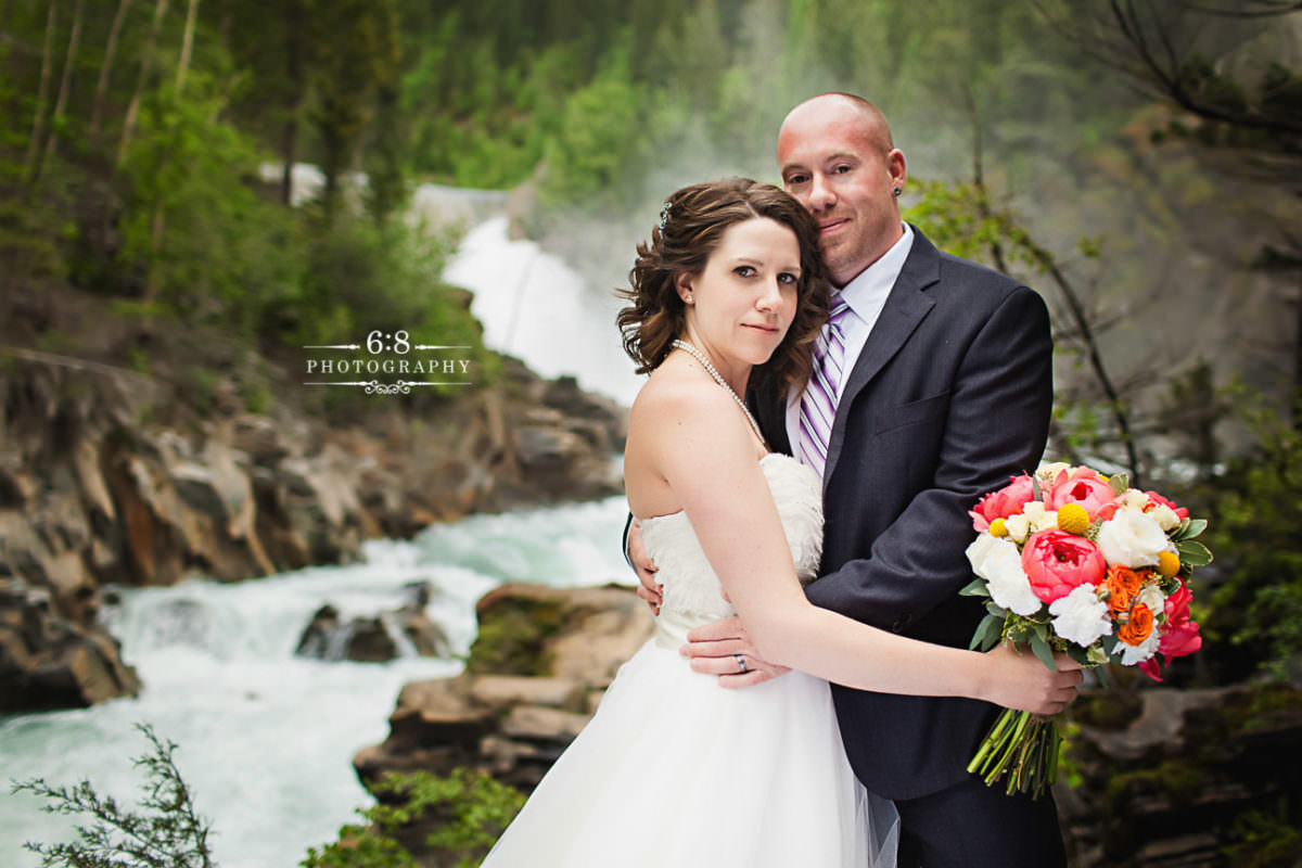 Cranbrook Wedding Photographers (52)