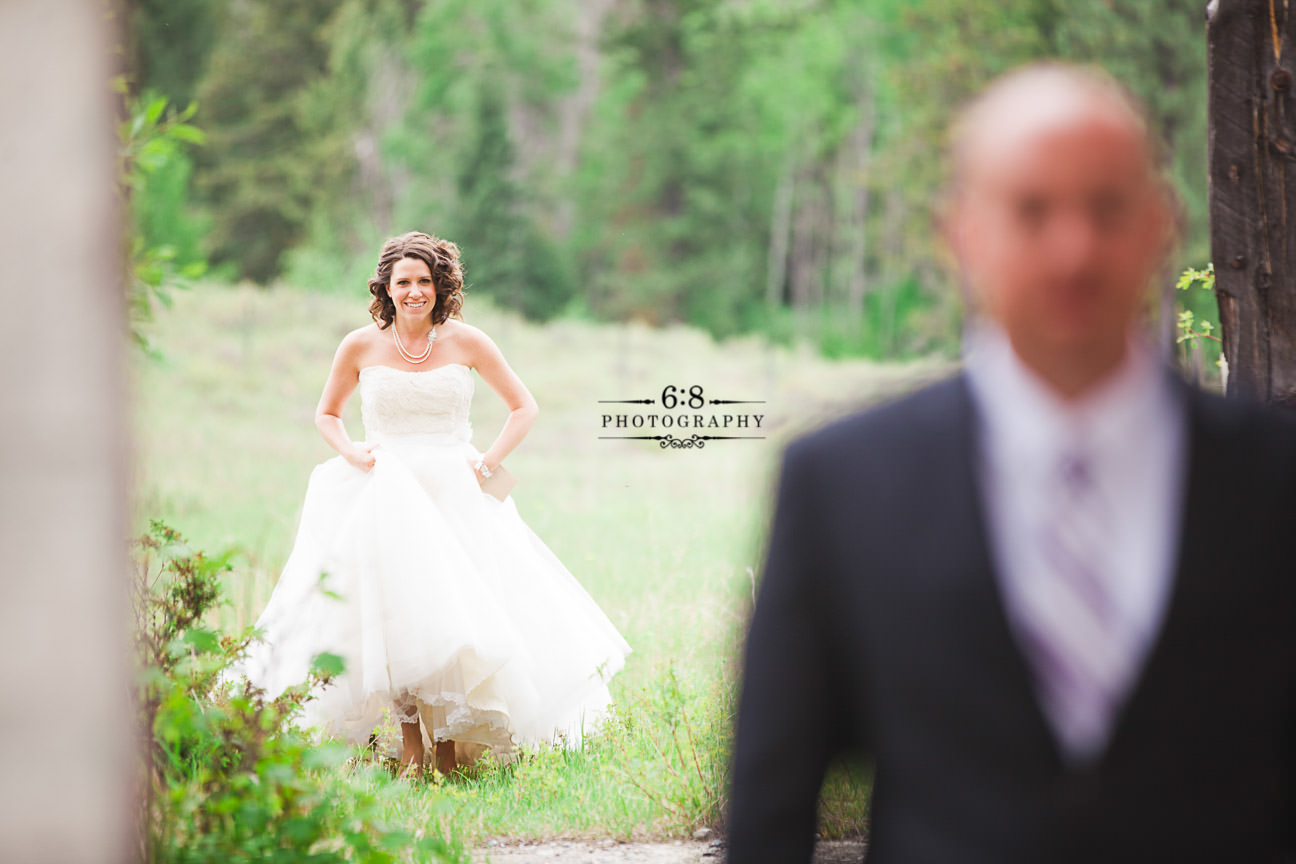 Cranbrook Wedding Photographers (44)