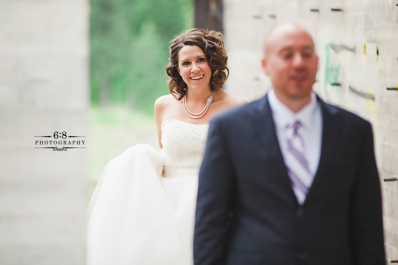 Cranbrook Wedding Photographers (43)