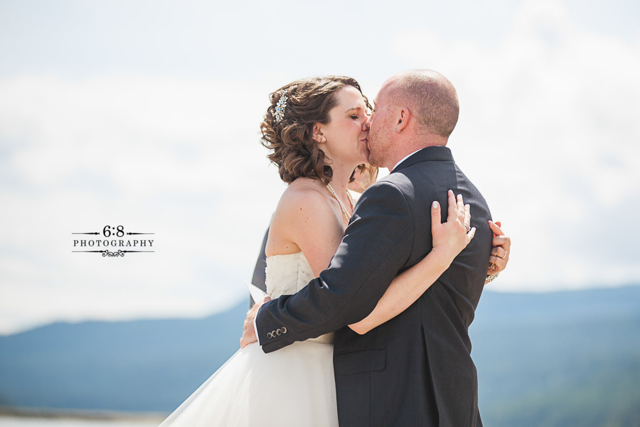 Cranbrook Wedding Photographers (37)