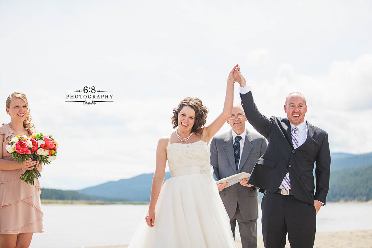 Cranbrook Wedding Photographers (36)