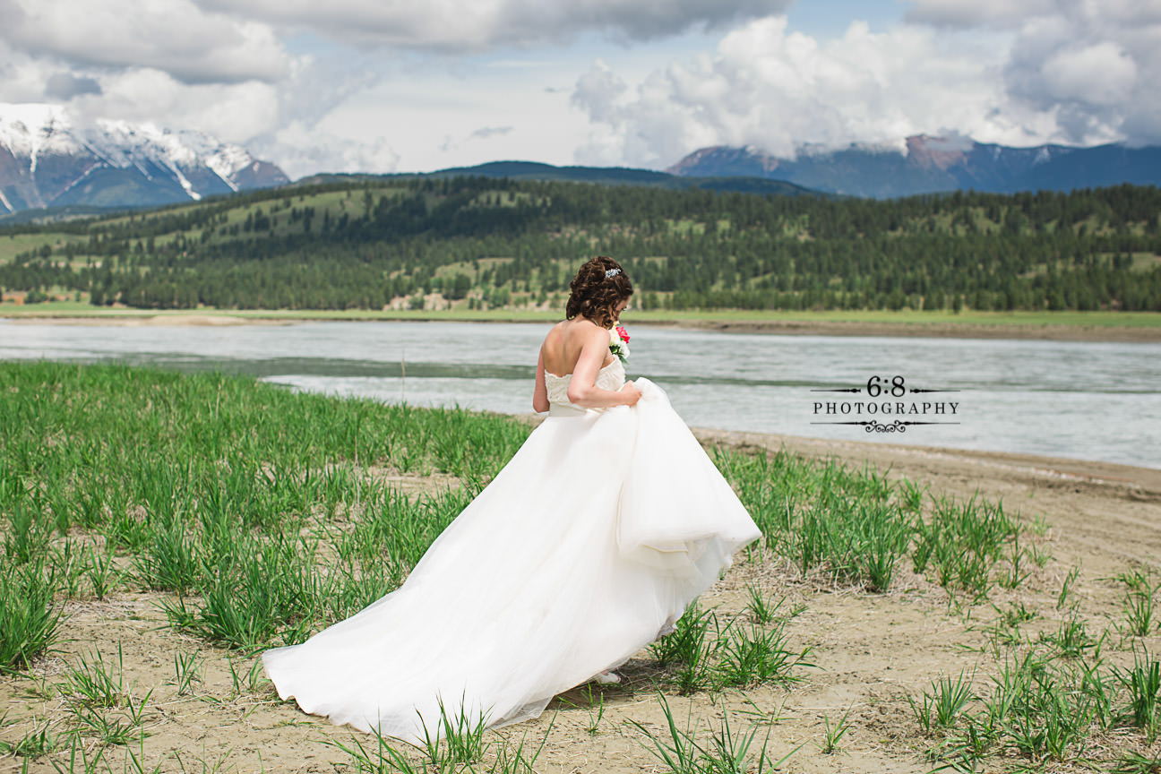 Cranbrook Wedding Photographers (35)