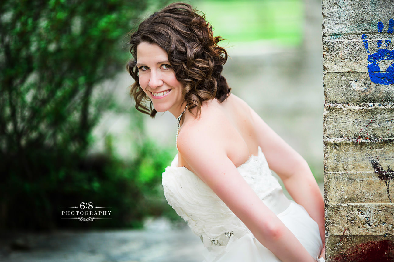 Cranbrook Wedding Photographers (31)