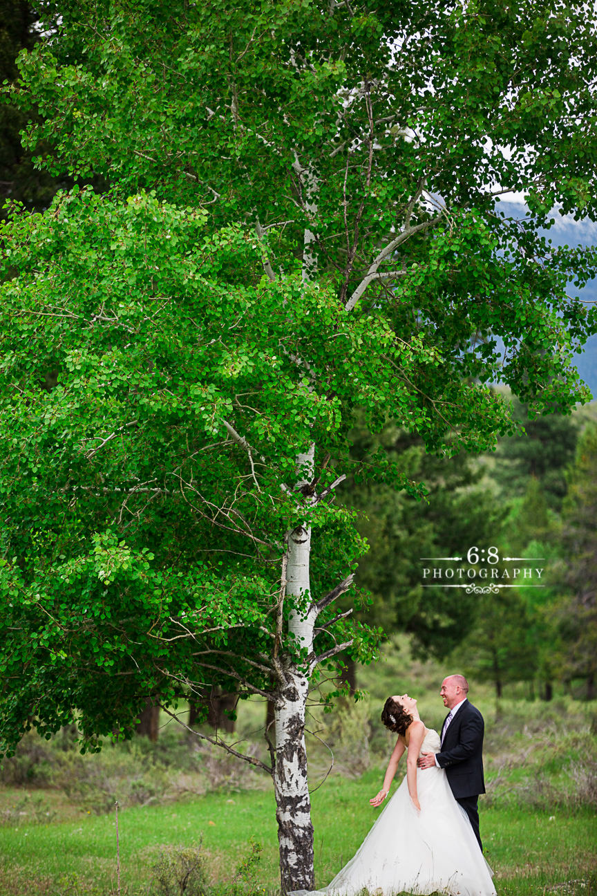 Cranbrook Wedding Photographers (28)