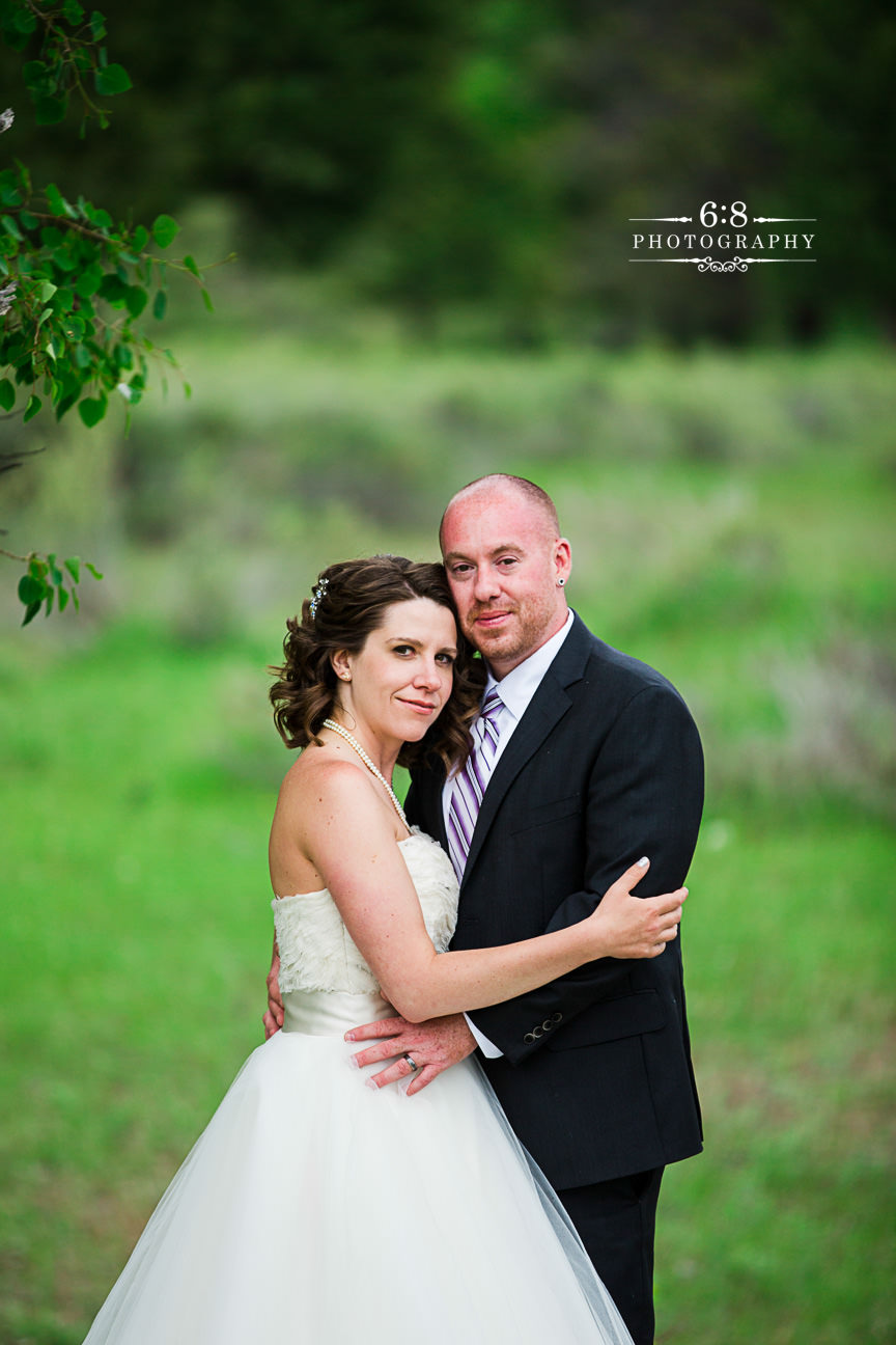 Cranbrook Wedding Photographers (27)