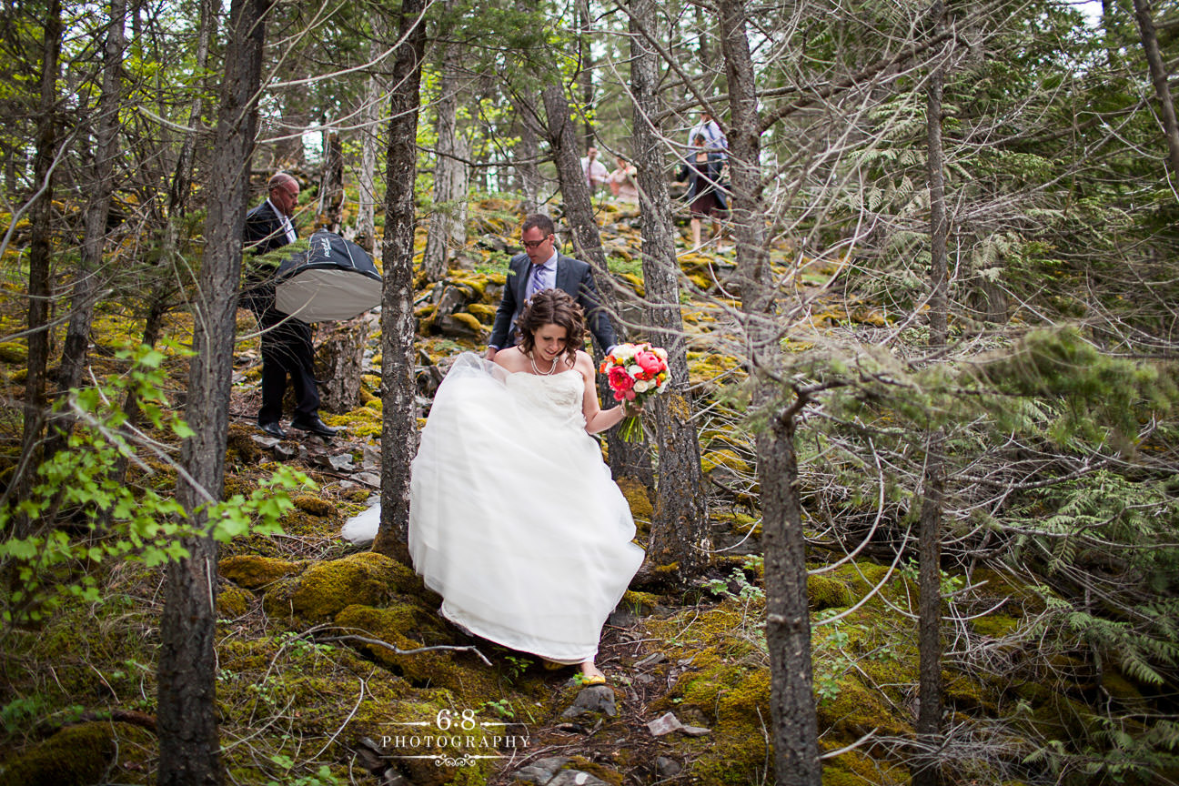Cranbrook Wedding Photographers (24)